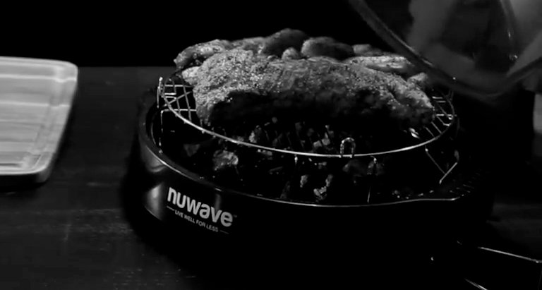 Nuwave Now Home Of The Nuwave Oven Pic Brio Amp More